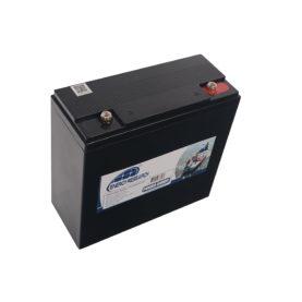 Lithium battery 12V 20AH