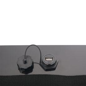 Lithium battery 12V 100AH 3