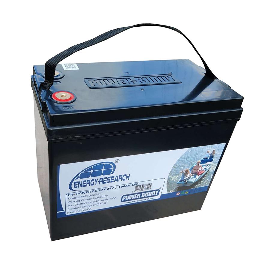 24V100AH small casing 900x900
